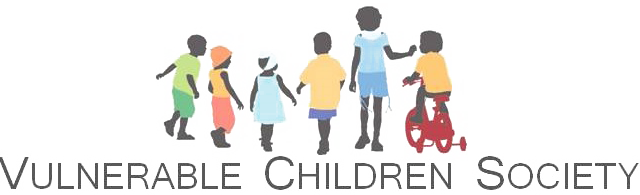 VulnerableChildrenSociety